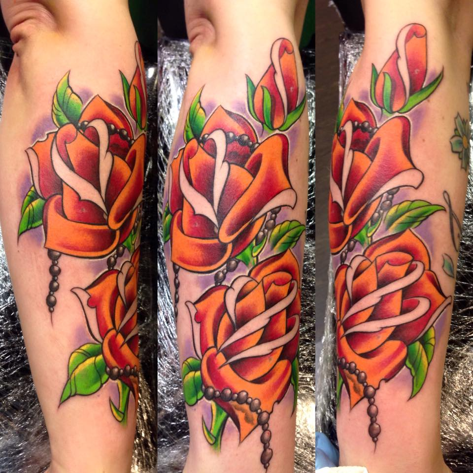 tattoo vaasa valokuitu netti